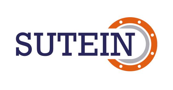 Sutein